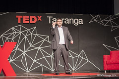 "James A. Ross TEDxTauranga 2014 • <a style=""font-size:0.8em;"" href=""http://www.flickr.com/photos/64034437@N02/14741809603/"" target=""_blank"">View on Flickr</a>"