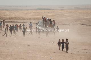 2014_07-Iraq_Kourdistan-Joseph_Galanakis-417
