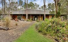 302 Littlefields Road, Mulgoa NSW