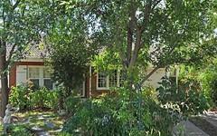 143A Swaine Avenue, Toorak Gardens SA