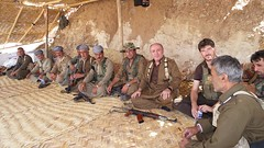 pshmergn    (Kurdistan Photo ) Tags: state ne bi islamic   kurdish kurd    peshmerga      peshmerge       mosil      shengal       engal  tenye