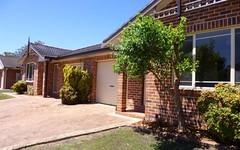 7 Attunga Place, Coomba Park NSW