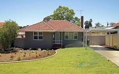 42 Old Hume Highway, Yerrinbool NSW