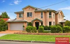 1 Bennett Road, South Granville NSW