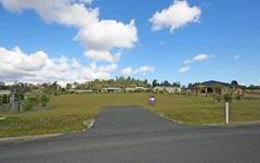 Lot 28 McKenzie Drive, Gulmarrad NSW