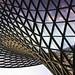 Architecture of the Future