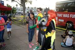 IMG_0064 (chrisinphilly5448) Tags: man robin bat batman boywonder chrisinphilly5448 christopherwoodsphotography