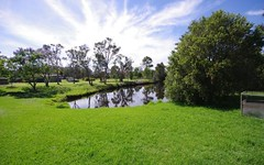 Address available on request, Berkshire Park NSW