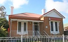 98 Clinton Street, Glenroi NSW