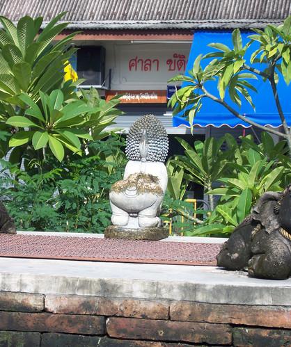 01-38 Chiang Mai