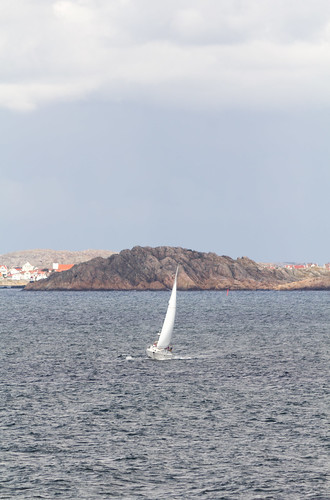 Marstrand-14