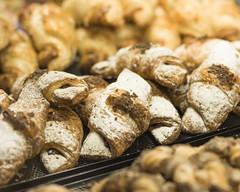 Bäckerei Café La Brioche