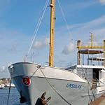 Stralsund - Hafenansichten (15) thumbnail