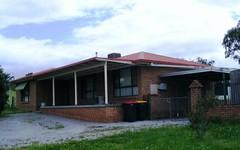 51 Avoca Road, Tintinhull NSW