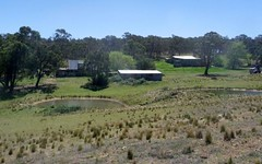 Lot 42 Medway Road, Medway NSW
