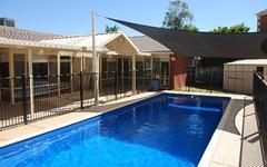 6 Keamy Court, Barooga NSW