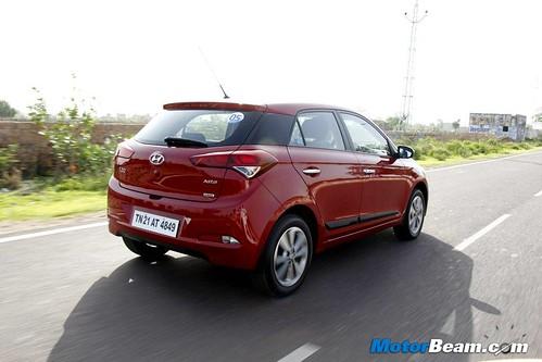 Hyundai-Elite-i20-50