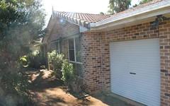 20 Smith Lane, Wollongbar NSW