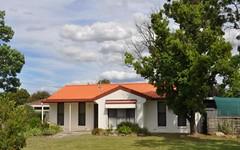 2 Bowler Street, Holbrook NSW