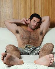 Tags Male Teen Feet Hairy 22
