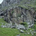 Crag, Glen Elchaig thumbnail