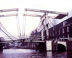 Amsterdam009