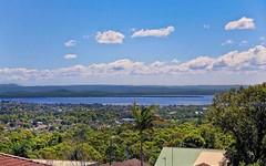 37 Edward Street, Molong NSW