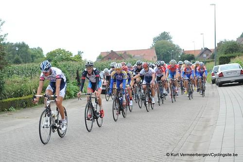 Omloop der Vlaamse gewesten (159)