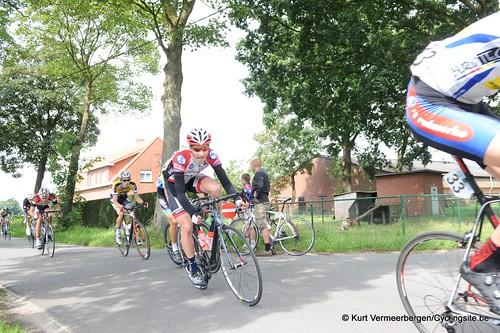 Omloop der Vlaamse gewesten (418)