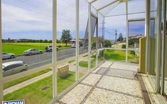 6/19 Towradgi Road, Towradgi NSW