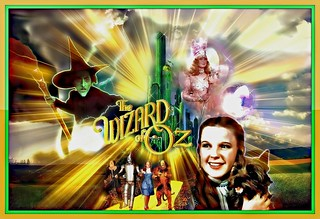 Wizard of OZ poster final 2014