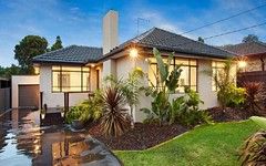 3 Jolimont Road, Forest Hill VIC