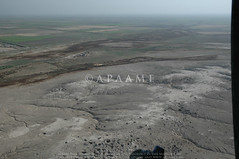 Tell Bismaya (38SNA612860) (APAAME) Tags: archaeology ancienthistory tell iraq middleeast tall airphoto oblique aerialphotography aerialphotograph geocity aerialarchaeology camera:model=nikond70 geocountry camera:make=nikoncorporation exif:make=nikoncorporation geostate exif:model=nikond70 exif:lens=180700mmf3545 exif:focallength=25mm exif:aperture=ƒ80 exif:isospeed=200 geo:lon=45650085 geo:lat=32410144 tellbismaya pleiades:depicts=894129 geo:location=to32409378678456508275779tellbismaya38sna612860