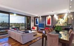 G1518/780 Bourke Street, Redfern NSW