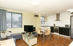 9/8 Walsh Place, Curtin ACT