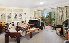 96/15 Herbert Street, Naremburn NSW