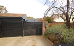 29 Jewell Close, Phillip ACT