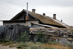 (Ray Tasha) Tags: holiday nature river russia shambles volga 2014 astrakhan   oblast   baskunchak   borisovka