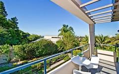 4/33 Langlee Avenue, Waverley NSW