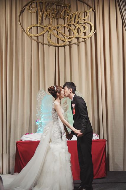 紅帽子工作室, 香格里拉婚攝, 香格里拉遠東飯店, 婚攝紅帽子, 推薦婚攝, 新祕bona, 遠企婚攝, 遠企飯店, 遠東飯店宴客, 遠東飯店婚攝, Redcap-Studio,DSC_0635
