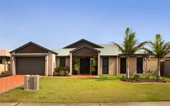 38 Mariner Court, Newport QLD