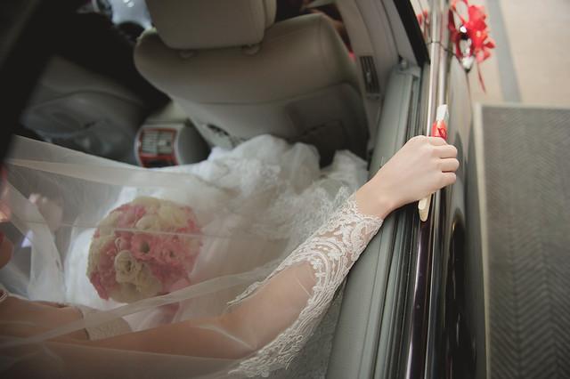 台北婚攝, 君品酒店, 君品婚攝, 林口福容, 紅帽子工作室, 婚禮記錄, 婚攝紅帽子, 推薦婚攝, Redcap-Studio,DSC_0329
