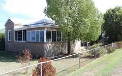 84 A & B Piper Street, Tamworth NSW