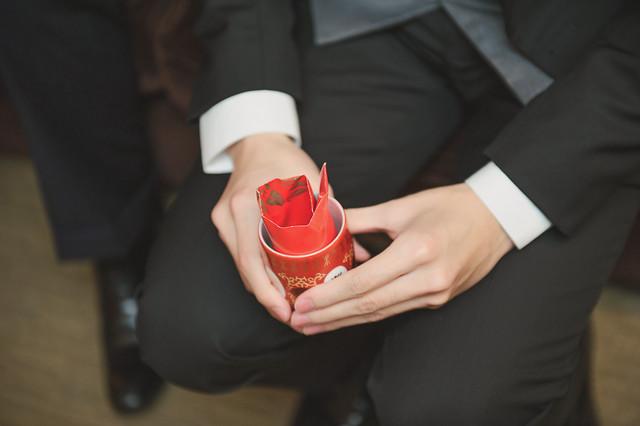 主持純涵, 台北婚攝, 板橋囍宴軒, 紅帽子工作室, 婚禮記錄, 婚攝, 婚攝紅帽子, 新祕Kate Su, 馥敦飯店, 囍宴軒婚宴, KIWI 影像基地, Redcap-Studio,DSC_0029