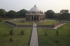 India, Delhi (Quixoticguide / www.quixoticguide.com) Tags: india delhi maartenvandendriessche
