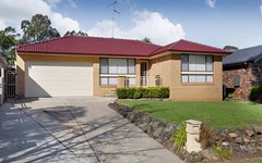 16 Nydeggar Avenue, Glenwood NSW
