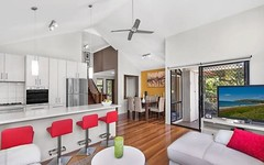 14/6 Firewheel Place, Suffolk Park NSW