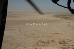 Tulul Abu Fatas? (38RNA640375) (APAAME) Tags: archaeology ancienthistory iraq middleeast airphoto oblique aerialphotography aerialphotograph geocity aerialarchaeology camera:model=nikond70 geocountry camera:make=nikoncorporation exif:make=nikoncorporation geostate exif:model=nikond70 exif:lens=180700mmf3545 exif:focallength=24mm exif:aperture=ƒ80 exif:isospeed=200 geo:lon=4569192 geo:lat=31978208 tululabufatas pleiades:depicts=912966 geo:location=to31971707419456773539575tululabufatas38rna640375