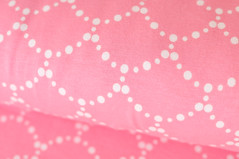 Bari J : Emmy Grace Cotton Jersey Knit (the workroom) Tags: fabric theworkroom barij artgalleryfabrics cottonjerseyknit emmygracefabric