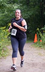 2014 Sep 01_4526 (Slobberydog) Tags: lake ontario classic island mono 1st run september orangeville dufferin 2014 5km